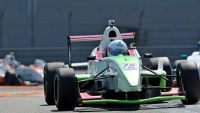 UAE: Formula Gulf Academy launched by GulfSport to provide Racing Scholarship