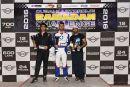 Dubai: 2016 Ramadan Karting Challenge sees Rami Azzam – Kamal Agha – Mohammed Ismail Ali crowned champions