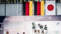 WEC: Porsche wins thriller in Mexico with a fairytale LMP2 win for Mexican team RGR Sport