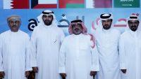 Dubai: Six Gulf Motorsport federations jointly launch new Gulf Challenge desert series for 2017