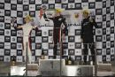 UAE: Aberdein takes first honours at inaugural F4UAE Trophy Event in Abu Dhabi