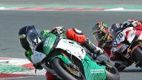 Dubai: Dubai Autodrome powers ahead in first action packed weekend of season
