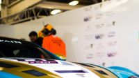 GT: Oman's Ahmad Al Harthy to contest 'Le Mans Cup' 24H support race with Aston Martin