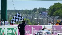 Le Mans: #2 Porsche LMP1 takes remarkable 'last-to-first' victory at 24 Hours of Le Mans