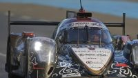 Le Mans: Jackie Chan DC Racing scoop top honours in LMP2 with first in class and second overall