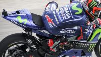 MotoGP:  Championship leader Vinales tops the timesheets in Assen
