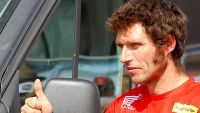 Road racing: From the horses mouth – Guy Martin tells it how it is!