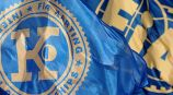 "CIK: Bahrain loses final CIK-FIA ""U18″ World Championship round to Italy"