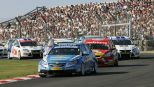 BTCC: Five title contenders battle it out in Silverstone finale with Matt Neal tipped for title