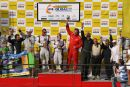 Dubai 24hr: SVDP – Racing around the Clock Again