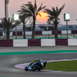 MotoGP: New season starts this weekend in Qatar marking 10 year anniversary for Losail venue