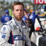IndyCar: Jones praised for phenominal top six finish at Long Beach