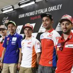 MotoGP: Ahead of Italian GP riders recap on season so far