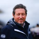Le Mans: Gérard Neveu will step down as CEO of Le Mans Endurance Management