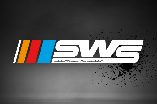 Karting: UAE drivers impress during Sodi World Karting finals at Le Mans