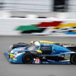 USA: IMSA Protoype Challenge kicks off this weekend at Daytona
