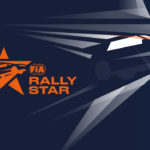 Rally: FIA launches funded 'Rally Star' International scouting programme for young drivers