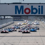 WEC: Alonso, Nakajima and Buemi victorious at 1000 Miles of Sebring