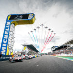 24H: 24 Hours of Le Mans postponed to 19–20 Sept 2020 due to #COVID-19 pandemic