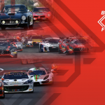 Bahrain: SRO Motorsports Group and Bahrain International Circuit reveal new GT Festival for 2018