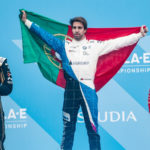 Formula E: Da Costa drives to victory for BMW Andretti Motorsport in Ad Diriyah E-Prix