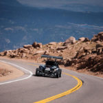 2020 Pikes Peak International Hill Climb – Race Wrap Up