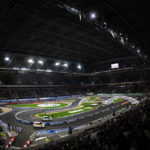 KSA: Race Of Champions' unique ROC Factor competition returns to find next Middle Eastern superstar driver