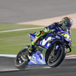 MotoGP: Yamaha and Rossi confirm two-year contract extension