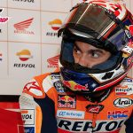 MotoGP: HRC and Dani Pedrosa to end 18yr partnership at the end of 2018