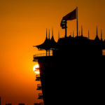Bahrain: Increased LMP2 field for Bapco 8 Hours of Bahrain on Dec 14th