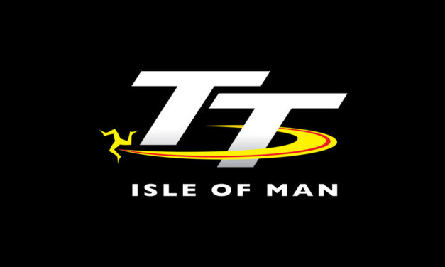 IoM TT: 2020 Isle of Man TT Races Cancelled over #COVID-19