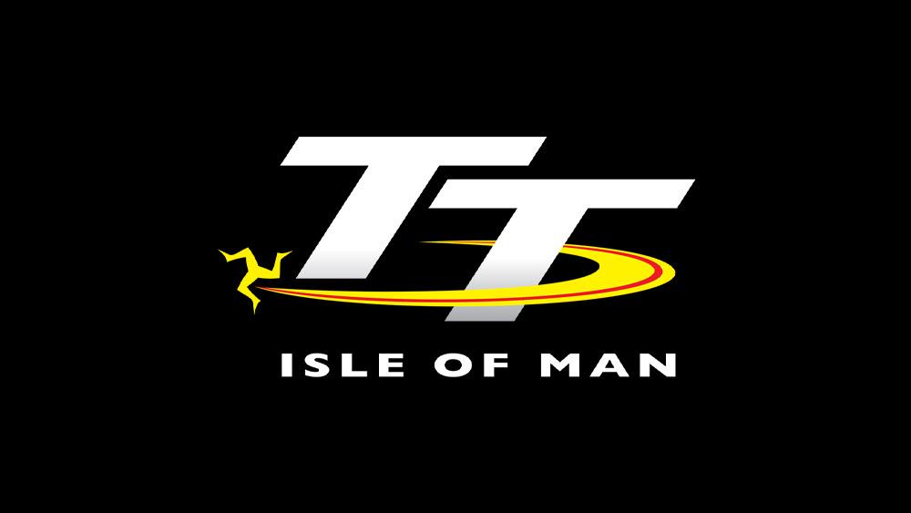 IoM TT: 2020 Isle of Man TT Races Cancelled over #COVID-19